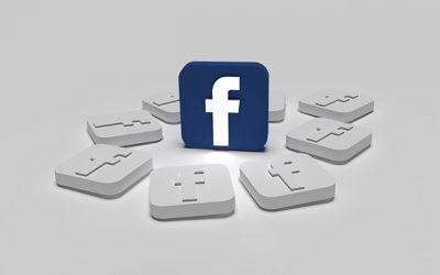 ¿Cómo lograr el éxito con tus campañas en Facebook?