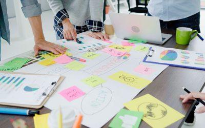 Estudios de Mercados Digitales