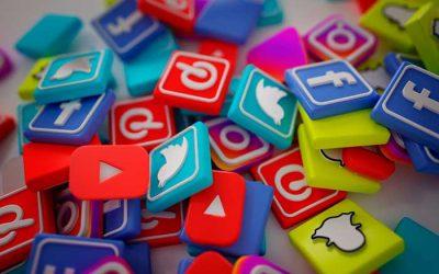 Social Media Ads y Google Ads